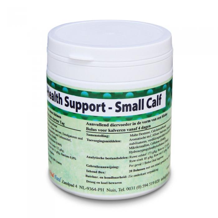 Alli-Health Support-Small Calf
